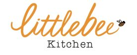 cropped-lb_kitchen_logo_header_1.jpg